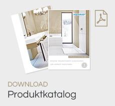 produkt-katalog-down