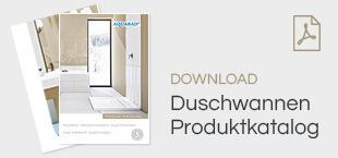 duschwannen-katalog-down