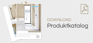 produkt-katalog-down-gr